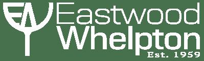 Easton Whelpton logo