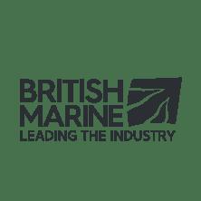 british marine 1
