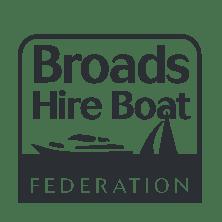broads hire boat federation 1