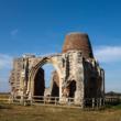 St Benets Abbey 1