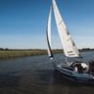 Fair Sailing
