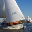 Seas on Barton