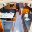 Tempoon cabin