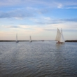 Breydon Water Flotilla