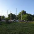 Flotilla Surlingham