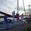 Flotilla Fun